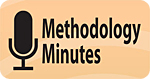 Methodology Minutes